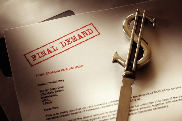 New Rules May Offer You More Protection Against Debt Collectors