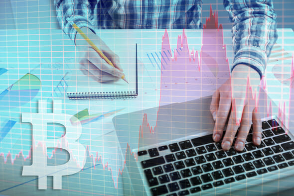 How to Handle Cryptocurrency on Your Taxes