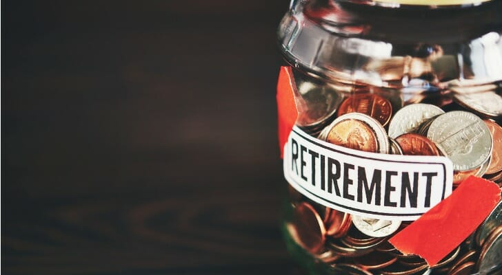 Here's a guide to small business retirement plans.