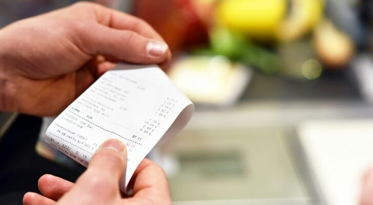 What is the consumer price index definition?