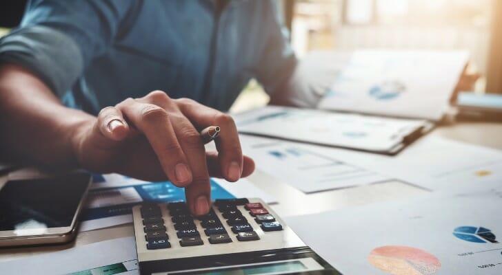 What Earnings Per Share (EPS) Tells Investors