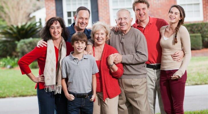 A living trust Kentucky can help heirs avoid probate.