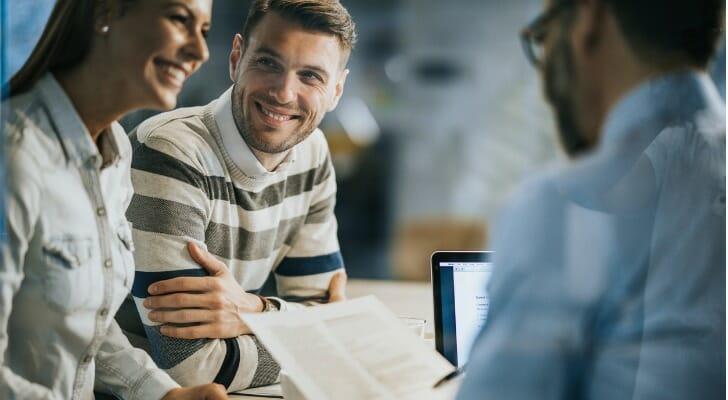 What Is an Investment Advisor Representative (IAR)?