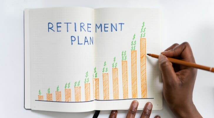 What You Need to Know About 401(k) Rollovers