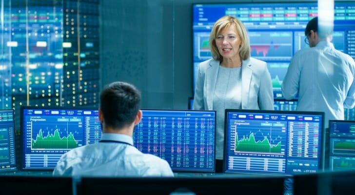 Portfolio managers discuss dividends
