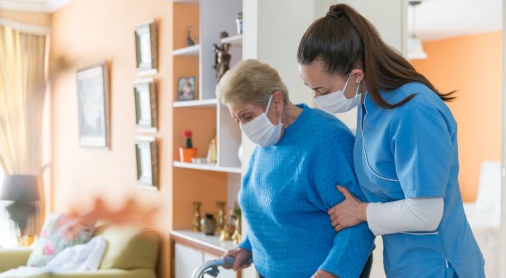 Best Long-Term Care Insurance