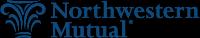 Northwestern Mutual Best Long-Term Care Insurance