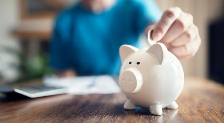 Best Retirement Plans for Self-Employed