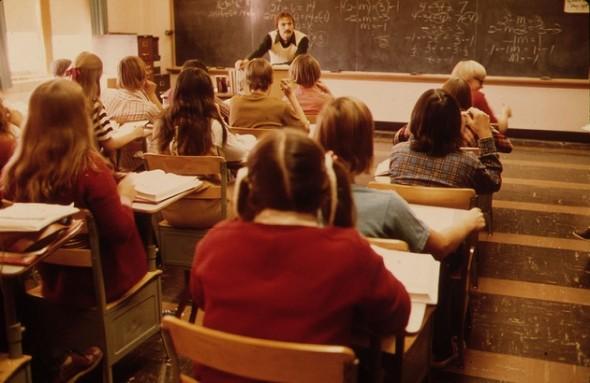 public school financial literacy Should Public Schools Teach Financial Literacy?