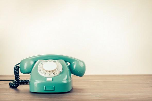 contacting creditors Debt Settlement