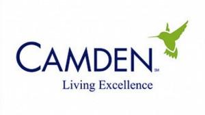 Camden 300x168 The 10 Best Real Estate Agencies