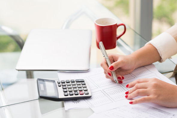 Budgeting Tips 21 Top 4 Tricks to Stick to Your Budget