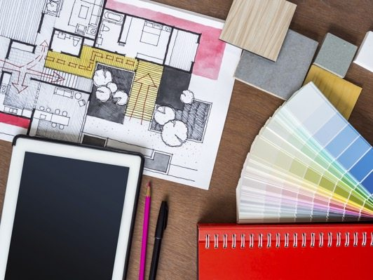 iStock 61328118 MEDIUM1 Decorating on a Budget: 8 Simple Ways to Use What You Already Have