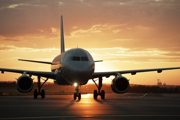 rsz plane A Need to Know Guide for Your Next Flight