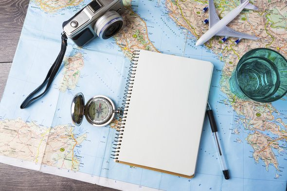 travel A Need to Know Guide for Your Next Flight