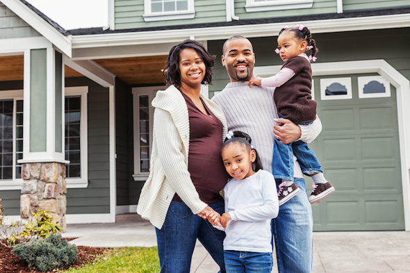 iStock 000039734372 Small Best and Worst Counties to Save Money (If Youre a Homeowner)
