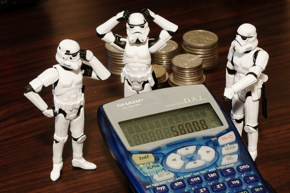 4597885303 1598220280 z 5 Reasons Why Your Budgets Not Working