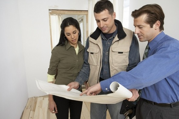 Source greenhomeremodelingc 5 Home Upgrades That May Not Pay Off