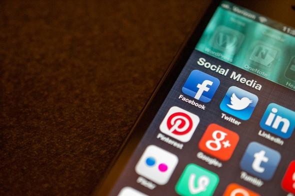 Social Media's Dirty Secret