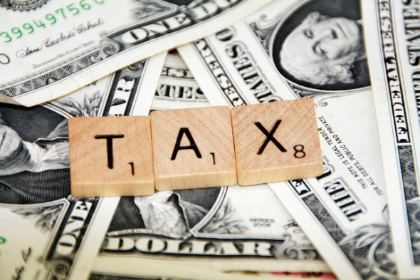 Year-End Tax Planning Moves You Need to Make Now