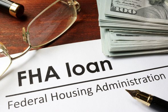 Low Down Payment Mortgage Options
