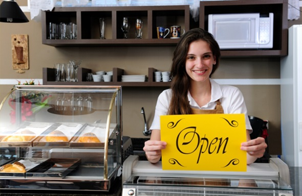 Starting Your Business on the Cheap: Bootstrapping Strategies for Entrepreneurs