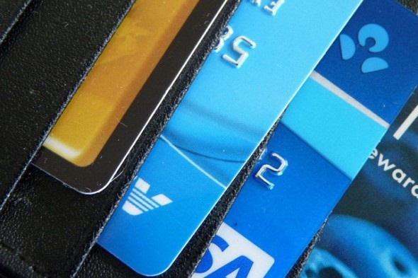 5 Essentials For International Travel With Credit Cards