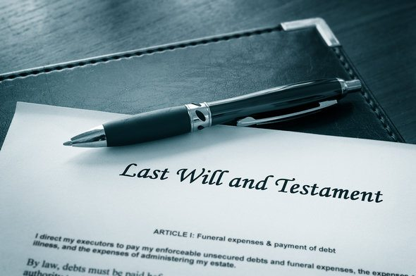 Common Mistakes to Avoid When Estate Planning