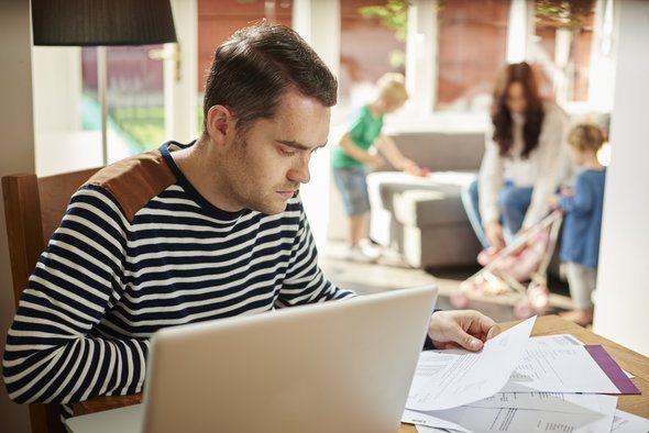 Do I Need Supplemental Life Insurance?