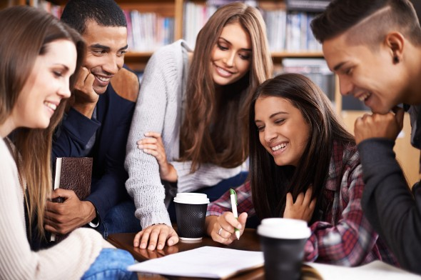 How to Get Grants for College