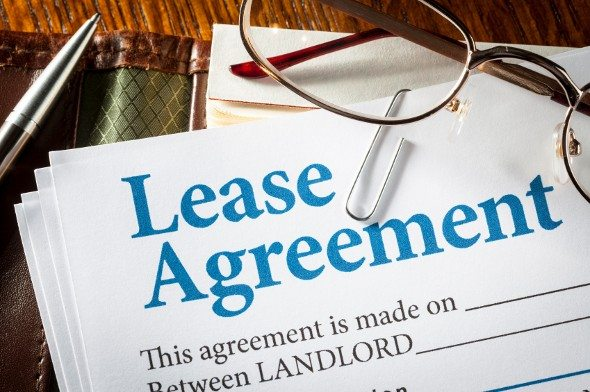 Lease Vs Rent >> Lease Vs Rent What S The Difference Smartasset