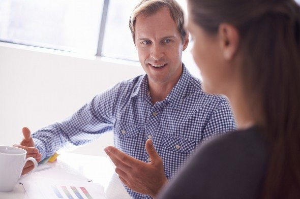 4 Signs Your Financial Advisor Is Taking You to the Cleaners