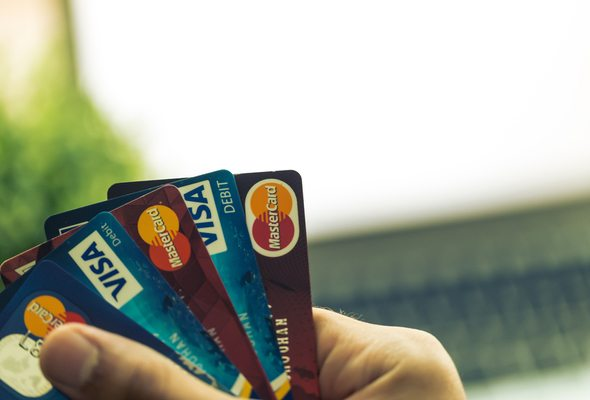 The Pros and Cons of Credit Card Churning - SmartAsset
