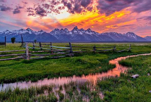 15 Things to Know Before Moving to Wyoming