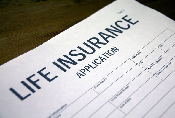 What to Know About Life Insurance Taxes
