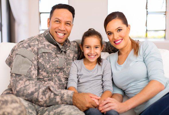 Understanding VA Foreclosure