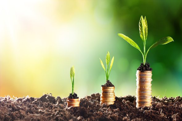 What Is Long-Term Investing?