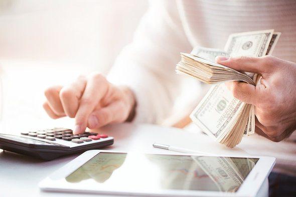 TurboTax vs  TaxSlayer (Updated for 2018 Tax Year) - SmartAsset