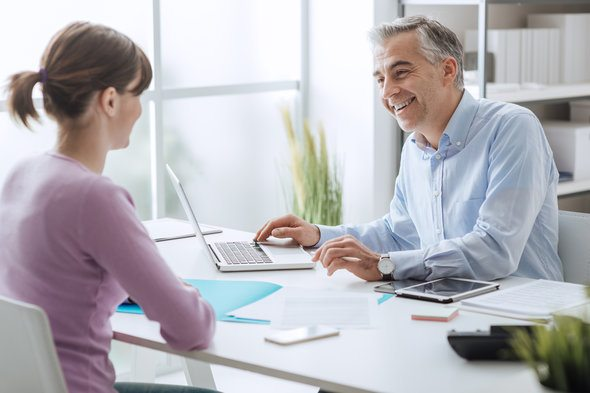 What Is a Wealth Manager? - SmartAsset