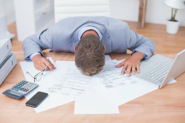 What Is a Financial Coach? - SmartAsset Blog