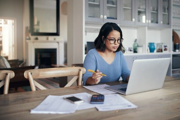 What Is the Dividend Tax Rate? - SmartAsset