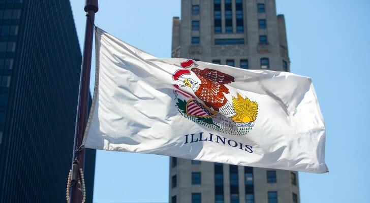 Illinois Estate Tax: Everything You Need to Know - SmartAsset