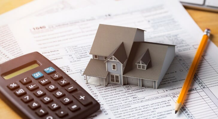 Florida (FL) First-Time Home Buyer Programs for 2019