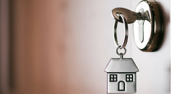 Virginia (VA) First-Time Home Buyer Programs for 2019