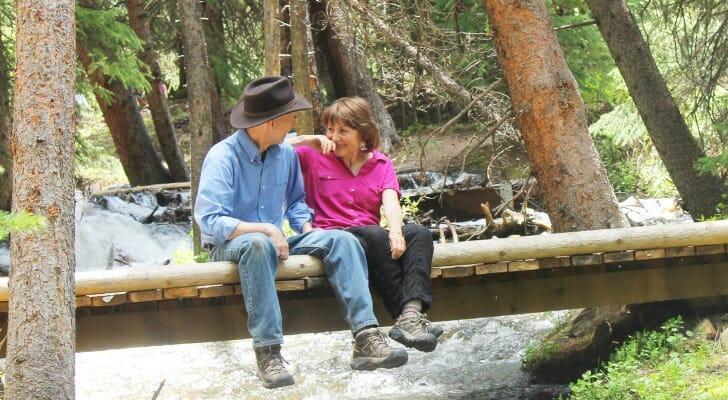 10 Best Places to Retire in Colorado - SmartAsset