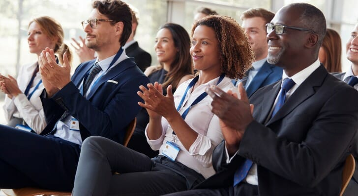 best cities for conferences