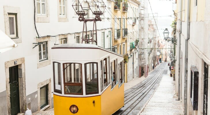 How to Retire in Portugal: Everything You Need to Know