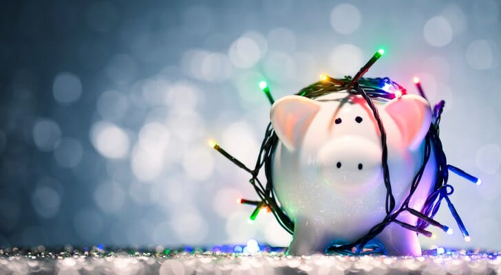 Are Banks Open on Christmas Eve? - SmartAsset
