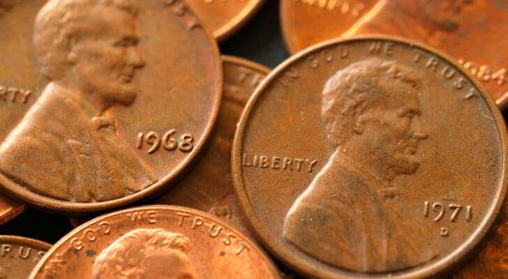 How to Invest in Penny Stocks: A Step-by-Step Guide - SmartAsset