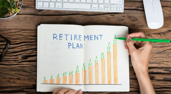 SIMPLE IRA vs  SIMPLE 401(k): What's the Difference